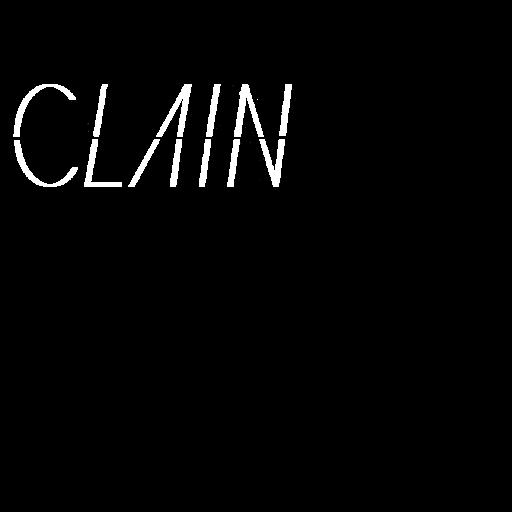 CLAIN